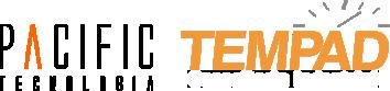 Logo da Pacific Tecnologia